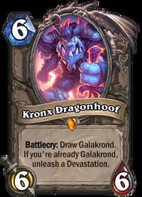 Kronx Dragonhoof(151334).png