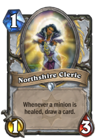 Northshire Cleric(600).png