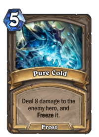 Pure Cold(368897).png