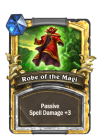Robe of the Magi(77193) Gold.png