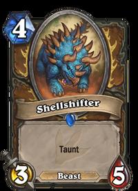 Shellshifter(55677).png