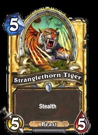 Stranglethorn Tiger(338) Gold.png