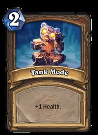 Tank Mode(12330).png