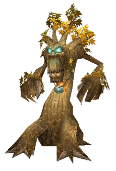Treant - WoW.png