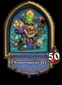 Voodoomaster Vex(77303).png