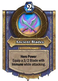 Ancient Blades(90799).png
