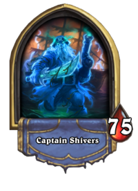 Captain Shivers(89698).png