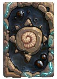 Card back-Fossil.png
