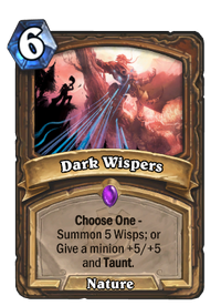 Dark Wispers(12298).png