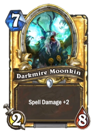 Darkmire Moonkin(89453) Gold.png
