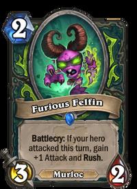 Furious Felfin(210664).png