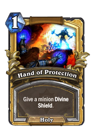 Hand of Protection(499) Gold.png