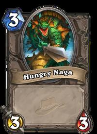 Hungry Naga(27401).png