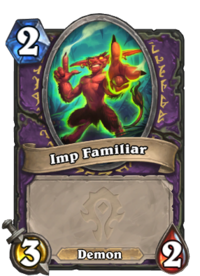 Imp Familiar(474969).png
