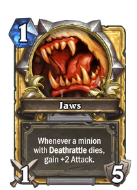 Jaws(7789) Gold.png