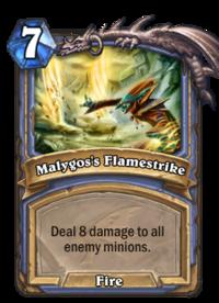 Malygos's Flamestrike(127306).png