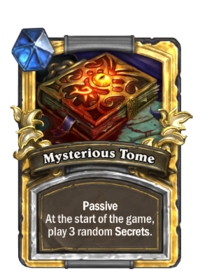Mysterious Tome(77208) Gold.png