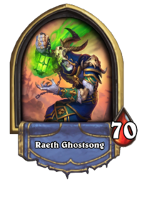 Raeth Ghostsong(89691) Gold.png