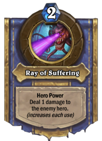 Ray of Suffering(91364).png