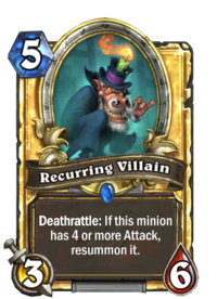Recurring Villain(90663) Gold.png