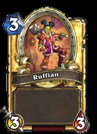 Ruffian(330071) Gold.png
