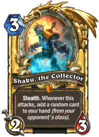 Shaku, the Collector(49657) Gold.png