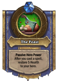 The Feast(91221).png