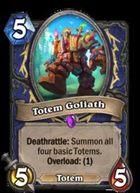 Totem Goliath(329894).png