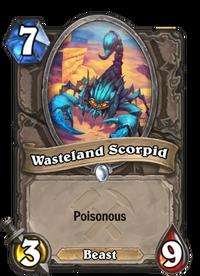 Wasteland Scorpid(90839).png