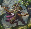 Alleria Windrunner - full art cropped.jpg