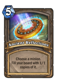 Ancient Reflections(92407).png