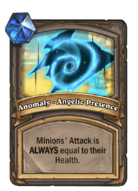 Anomaly - Angelic Presence(92455).png