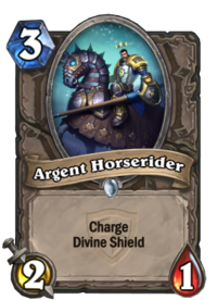 Argent Horserider(22301).png