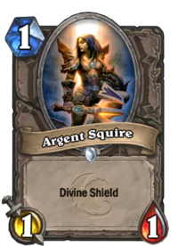 Argent Squire(475167).png
