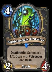 Blightnozzle Crawler(89841).png