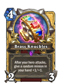 Brass Knuckles(49680) Gold.png