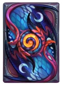 Card back-Faerie Tail.png