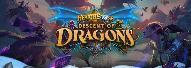 Descent of Dragons banner.jpg