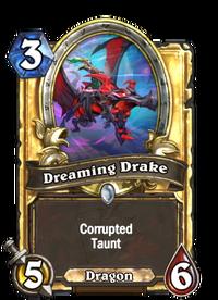 Dreaming Drake(442046) Gold.png