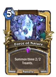 Force of Nature(237) Gold.png