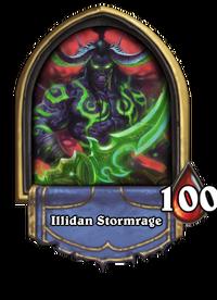 Illidan Stormrage(211405).png