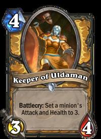 Keeper of Uldaman(27260).png