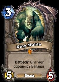 King Mukla(373).png
