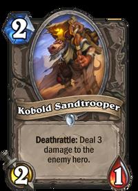Kobold Sandtrooper(90848).png