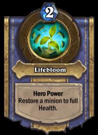 Lifebloom(91489).png