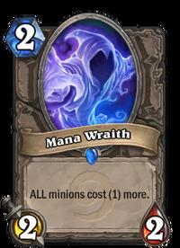 Mana Wraith(197).png
