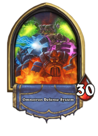 Omnotron Defense System(14585).png