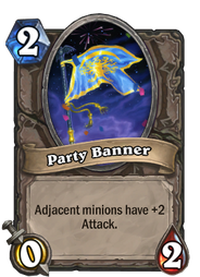 Party Banner(52629).png