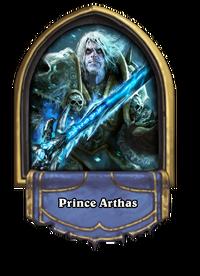 Prince Arthas(389420).png