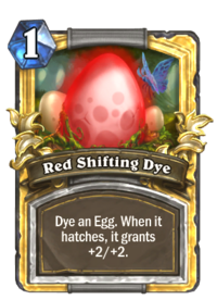 Red Shifting Dye(89755) Gold.png